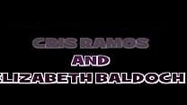 Elizabeth Baldochi 6foot2inch tall brazil gaint women - 9Club.Top