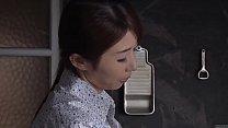 Subtitled Japanese post WW2 drama with Ayumi Shinoda in HD thumbnail