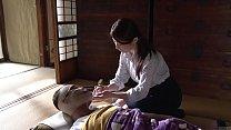 Subtitled Japanese post WW2 drama with Ayumi Shinoda in HD - 9Club.Top