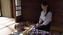 Subtitled Japanese Post Ww2 Drama With Ayumi Shinoda In Hd - www naughtyamerica con thumbnail