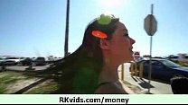 Русские девушки частное видео смотреть онлайн пикаперши