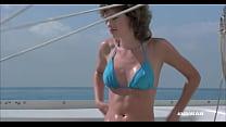 jeana tomasina: the beach girls thumbnail
