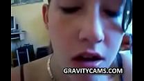 Cam Xxx Live Web Cam porn image