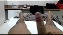 QUASE NO PONTO ESPERANDO VOCE - RICARDO SOARES GP RJ pornhub video