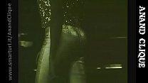 Rough Sex Hot Music Video with Bondage Nudity Stars