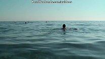 Students swim and fuck thumbnail