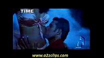 Malika Sherawat Hot