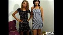 Famous EdPowers bangs to gorgeous teens debutantes Image