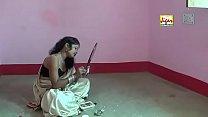 HDभाभी को  पति से ज्यादा देवर से मज़ा Devar Bhabhi Ka Rangin Romance Hindi Hot Sh