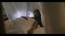 Screenshot Shabana Azmi Nandita Das Lesbian