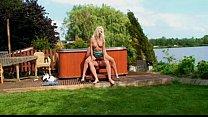 sexcamping in belgie (Sexcamping in Belgium) Vorschaubild