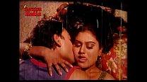 bangla simon video