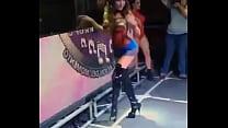 stripper 2