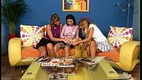 Красивые студенточки лезбияночки лижут друг дружки кисоньки