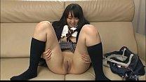 tma-1269 pornhub video