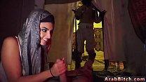 Screenshot Shaved Blonde Teen Anal Afgan Whorehouses Exist