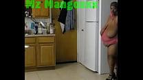 com sex cam  www.BooKooCams.com -