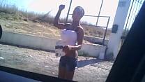 Prostituta Italia 5 - cam69chat.club thumb
