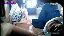 Myanmar girl give blowjob his bf pornhub video