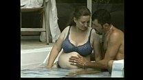 Pregnant Fantasies 03  scene 1  240p [임신한 여자 pregnant]