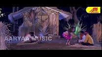 desimasala.co - Horny Sapna Huge Cleavage Show Item Song
