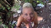 Screenshot Mandy Mistery G eht Gern In Die Knie Und Bl&au  Knie Und Bläst A