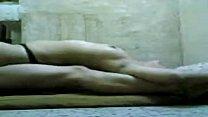 جوز رجاله مع شرموطه وفيلم سكس ساعه كامله لعشاق السكس المصري صورة