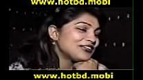 Homemade Desi Blue Film [Classic Movie] thumbnail
