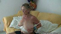 Порно актрисы в кино