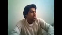 Khalid himmat