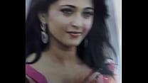 my cum tribute to actress anushka thumbnail