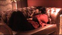 前世の彼との催眠連続オーガズム By夜の催眠セラピー(hypno orgasm) porn image