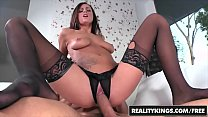 RealityKings - Big Naturals - (Danny Mountain, Whitney Westgate) - Breastgate thumbnail