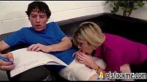 Cory Chase in Sleep fucking stepmom Vorschaubild