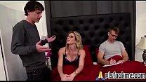 Cory Chase in Sleep fucking stepmom - 9Club.Top