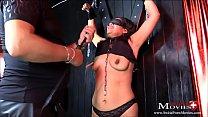 Porno Casting mit Saklvin Lilly in Zürich - SPM Lilly30TR01 Vorschaubild