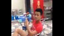 trai thang call boy13