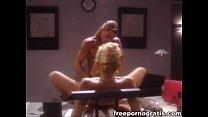 Jenna Jameson - Baby Doll pt2