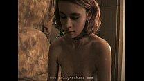 Lesbian Tantric Massage