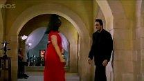 Manisha sex with Sanjay Dutt
