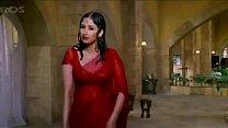 Manisha Sex Wit h Sanjay Dutt