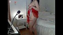 Asian teen mom cam - more at asianslutcam.com