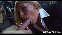 leg show jo: Some sex in shop is filmed thumbnail