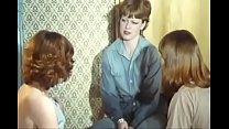 La Rage du Sexe 1977 thumb
