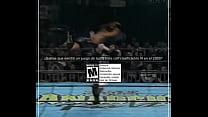 ECW Hardcore Revolution [Mira Más En YouTube Como: Top Styles Clash]