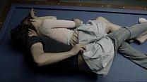korean sex video My Friends Wife.2015 full movie http://bit.ly/2Xg6T25