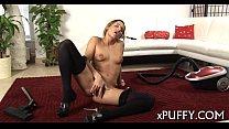 Adult soft porn vids Thumbnail