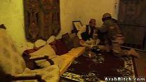 Hot arab man Afgan whorehouses exist!