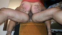 Nice ass girlfriend thumbnail