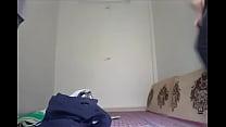 Iranian homemade sex - pussy fucking and sucking pornhub video